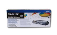 Black Toner Cartridge BROTHER for HL 3140CW/3170CDW, 2500pages