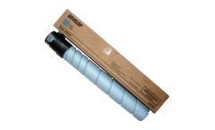 Toner BROTHER Cyan  for DCPL8400CDN / L8450CDN, HLL8350CDW / L8250CDN, MFCL8650CDW /  L8850CDW, 1500p.