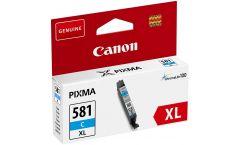 CANON CLI-581 XL C