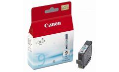 CANON PGI-9 PC