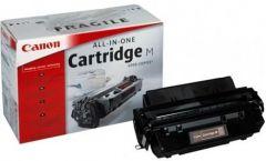 CANON CARTIDGE M
