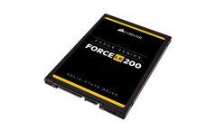 """SSD 120GB Corsair LE200 CSSD-F120GBLE200B, 2.5"""",S3"""
