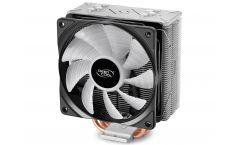 Охладител за Intel и AMD процесори DeepCool Gammaxx GT