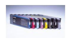 Ink Cartridge EPSON Light Magenta for Stylus Pro 7600/9600/4000