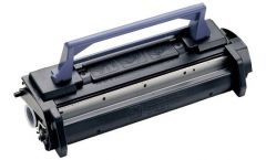 Toner EPSON Black for EPL5900/5900L