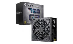 Захранване EVGA SuperNOVA 750 G3 80 PLUS GOLD 220-G3-0750-X2