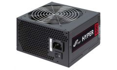 Fortron Power Supply Захранване  HYPER-700W