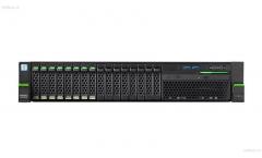 Сървър RX2540M2 8x2.5EXP,Xeon E5-2620v4/16GB/CF4 8X2.5/RAID12G 2GB/LAN4X1GB