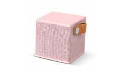 Fresh n Rebel Rockbox Cube Cupcake блутут колонка