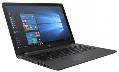 Dell XPS 9365 Convertible, Intel Core i7-7Y75 (up to 3.60GHz, 4MB), 13.3'' QHD+ (3200x1800) InfinityEdge Touch, HD Cam, 8GB 1866MHz LPDDR3, 512GB SSD, Intel HD Graphics 615, 802.11ac, BT 4.2, TPM, Backlit Keyboard, MS Windows 10 3Y NBD