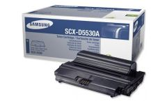 Консуматив Samsung SCX-D5530A Black Toner Cartridge (up to 4 000 A4 Pages at 5% coverage)*