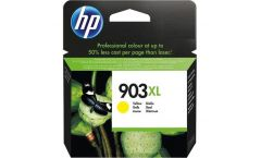 Консуматив HP 903X Value Original Ink Cartridge; Yellow;  Page Yield 825; HP OfficeJet 6950;  6960 ; 6970