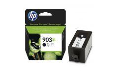 Консуматив HP 903X Value Original Ink Cartridge; Black;  Page Yield 825; HP OfficeJet 6950;  6960 ; 6970