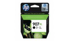 Консуматив HP 907X Value Original Ink Cartridge; Black;  Page Yield 1500; HP OfficeJet 6950;  6960 ; 6970