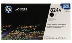 Консуматив HP 824A LaserJet drum; black; 23000 Page Yield ; 1 - pack; CLJ CP6015/CM6030/CM6040MFP