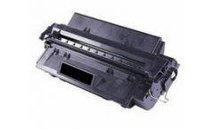 Консуматив HP 96A Original LaserJet cartridge; black; 5000 Page Yield ; 1 - pack; LJ 2100/2200