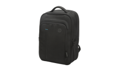 HP 15.6 SMB Backpack Case