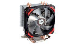 Вентилатор ID Cooling SE-214 130W Universal CPU
