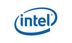 """Intel Server System R1304SPOSHBNR (Rack 1U, E3-1200v5, 4xDDR4 UDIMM, 4x3.5"""" HDD Hot-Swap, 8xSATA + M.2 ports RAID RSTe (0,1,10,5) & ESRT2 (0,1,10), 2x1GbE i210 LAN, IPMI2.0, 350W fix PSU, 1xHeatsink1U, 1xPCIe3.0(x8) riser) 3Yrs"""