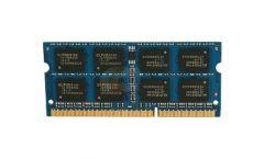 Transcend 4GB JetRam DDR3 SO-DIMM DDR3 PC1600 CL11