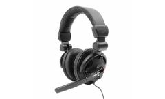 Lenovo Headset P950N Subwoofer design Black