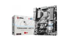 MSI Z270 TOMAHAWK ARCTIC /1151