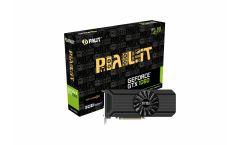 PALIT GTX1060 STORMX 3G GD5