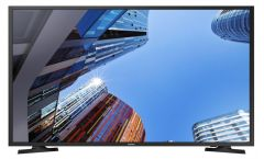 "Samsung 32"" 32M5002 FULL HD LED TV, 200 PQI, DVB-T / C, 2xHDMI, 1xUSB, Indigo Black"