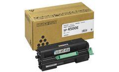Тонер касета RICOH Print Cartridge  SP4500Е,6000 копия,407340- SP3600SF/3610SP/4510DN/4510SF