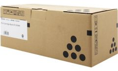 Тонер касета RICOH Print Cartridge Black SPC310HE, 6500 копия,407634- C320DN/C342DN