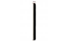 Seagate 1TB External BACKUP+/USB3 PLATINU