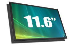 "11.6"" N116BGE-E42 LED eDP Матрица WXGAP+, гланц UP/DOWN  /62116053-G116-10/"