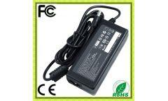 AC Adapter (заместител) Lenovo 20V 2.25A 45W (new square tip) 2 prong  /57079900084/