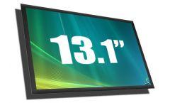 """13.1"""" LTD131EQ2X LED Матрица / Дисплей, WIDE HD+ матов  /62131004-G131-2/"""