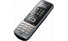 OpenScape Безжичен DECT телефон S5