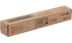 Консуматив Magenta Toner Cartridge/ 15K for WorkCentre7525/7530/7535/7545/7556/7830/7835/7845/7855,7970