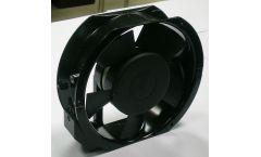 Вентилатор fan 172x150x50 220V 2 ball bearing 2500rpm