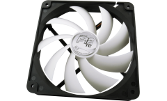 Arctic Fan F12 TC - 120mm/300-1350rpm