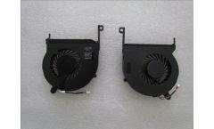 Вентилатор за лаптоп Fan ACER Aspire E1 E1-471G V3-471G