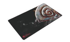Genesis Геймърска подложка за мишка Gaming Mouse Pad M12 MAXI LAVA