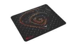 Геймърска подложка за мишка Gaming Mouse Pad M12 STEEL