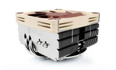 Noctua Охлаждане CPU Cooler NH-L9x65 LGA2011-3/1150/AMD