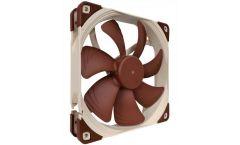 Вентилатор Fan 140mm NF-A14 FLX