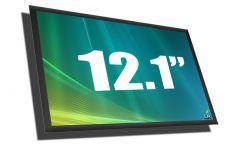 HP EliteBook 2740W 2740p Compaq 2740p 12.1-inch WXGA LED AntiGlare touch screen  /O_HP_612497-001/