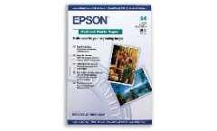 Epson Archival Matte Paper, DIN A4, 192g/m2, 50 Blatt