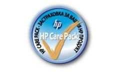 HP Care Pack (3Y) - HP 3y Nbd Onsite Notebook Only SVC