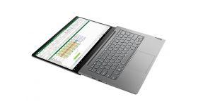 LENOVO ThinkBook 14 AMD Ryzen 3 4300U 14.0inch FHD AG 8GB 128GB SSD Win 10 Pro