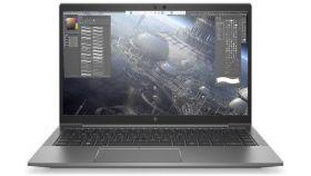 HP ZBook Firefly i7-10610U 15.6inch FHD Touch 16GB RAM 1TB NVIDIA Quadro P520 4GB W10P (BG)