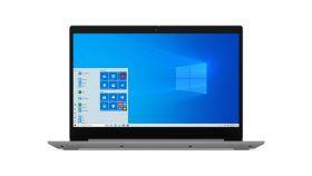 LENOVO IdeaPad 3 i5-1035G1 15.6inch FHD AG 8GB DDR4 256GB SSD DOS 2Y Platinum (US keyboard)