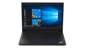 LENOVO ThinkPad E495 Ryzen 7 3700U 14inch FHD 8GB 512GB NVME W10P (A)